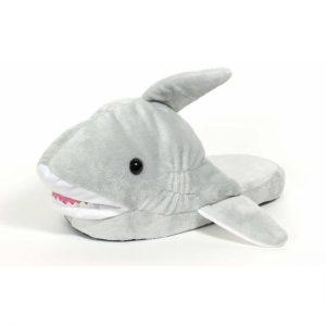 Instap Haaien Sloffen Kinderen