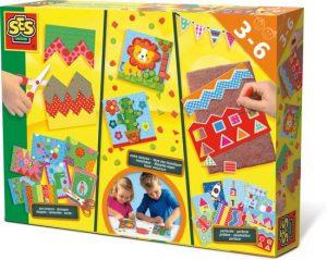 Cadeau Kind 3 Jaar Inspiratie Voor Een Orgineel Kado