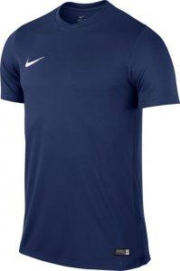 (sport) kleding cadeau idee mannen