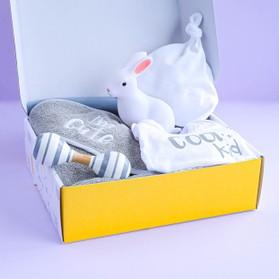 baby geschenkset