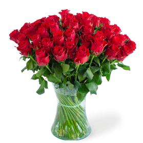 Valentijnscadeau voor haar tips