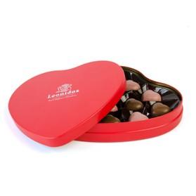 Valentijns kado voor haar