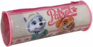 Paw Patrol knutselen