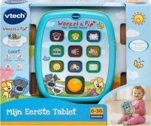 educatief speelgoed 2 jaar