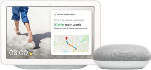 smart home vaderdag cadeau