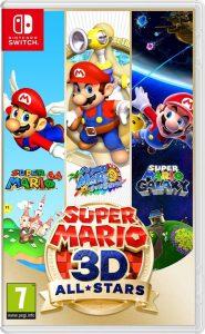 videogames 8 jaar
