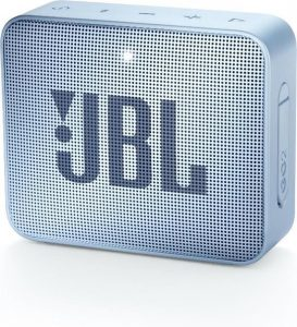 Black Friday JBL speaker