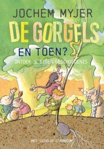 kinderboeken 6 jaar