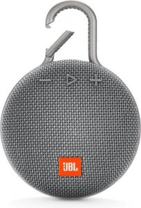 speakers 13 jaar