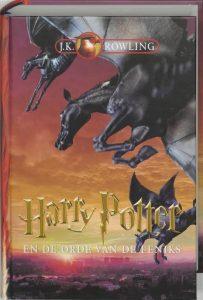boeken 13 jaar