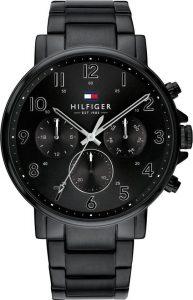 horloges top 10 cadeaus voor mannen