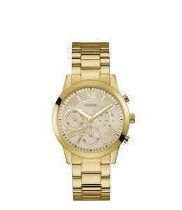 dames horloge moederdag