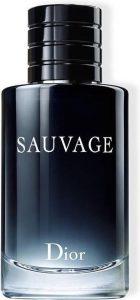 Dior Savage parfum vaderdag