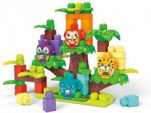 constructie speelgoed 6 jaar